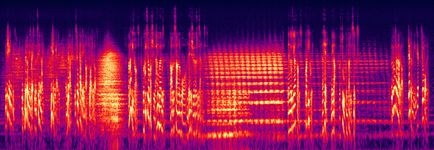 Aztec - 05. Human Sacrifice and Aztec Gods - Spectrogram.jpg