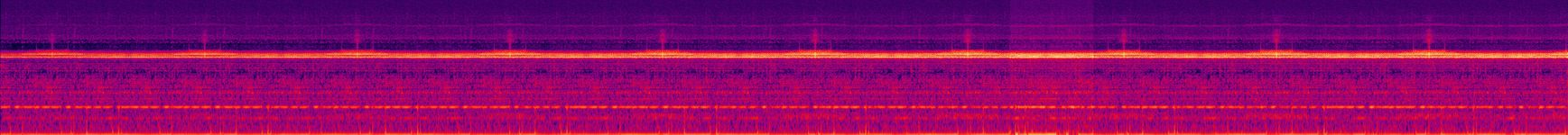 The Naked Sun - 14. Filler - Spectrogram.jpg