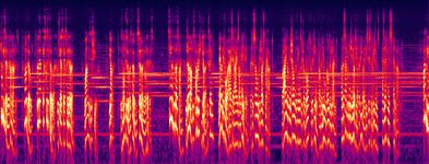 Aztec - 11. Exquisite featherwork - Spectrogram.jpg