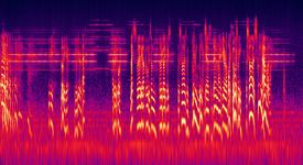 The Man Who Collected Sounds - 05 High whines - Spectrogram.jpg