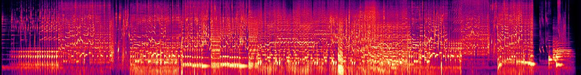Here come the Fleas - Spectrogram.jpg
