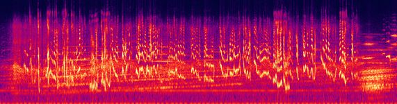"06'16.0-07'26.4 ""Then things change up there"" - Spectrogram.jpg"