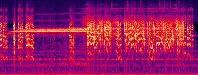 The Naked Sun - 11. Earth contact from Undersecretary Minnim - Spectrogram.jpg