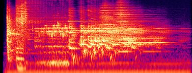 Play for Today title music - Spectrogram.jpg