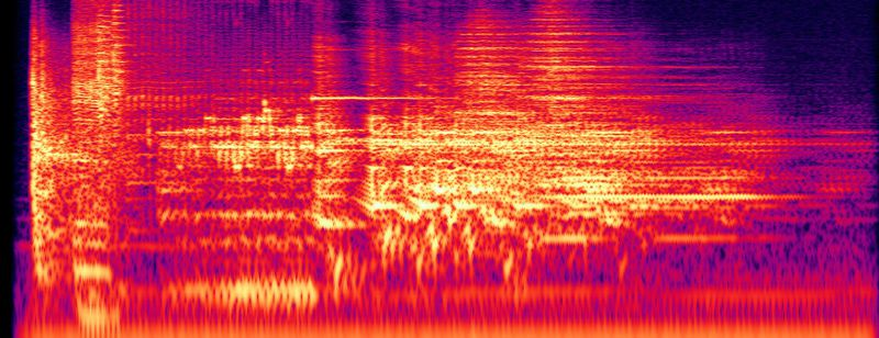 File:Play for Today title music - Spectrogram.jpg