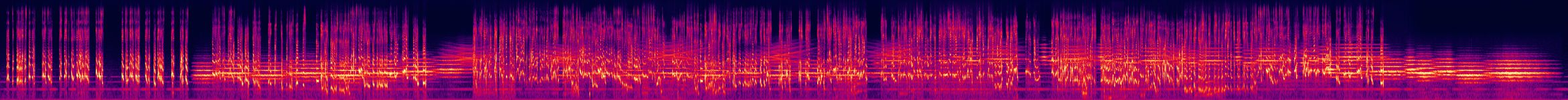 Amor Dei - 1. Groping towards God - Spectrogram.jpg