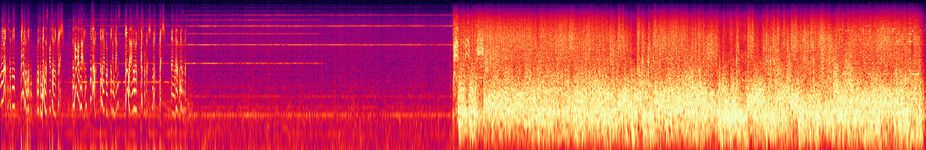 It Was a Solid Killing Match - A Tremendous Artillery Crash - Spectrogram.jpg