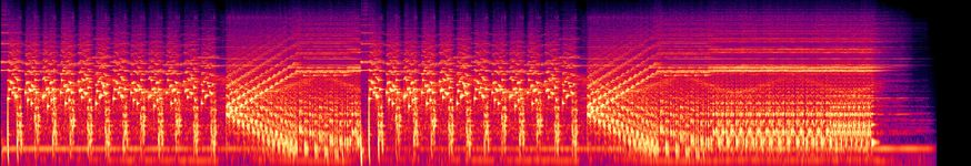 Busy Microbes - Spectrogram.jpg
