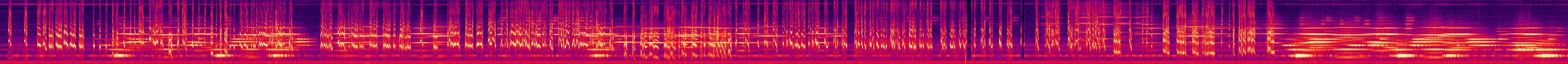 The Dreams - 5. Colour - Spectrogram.jpg