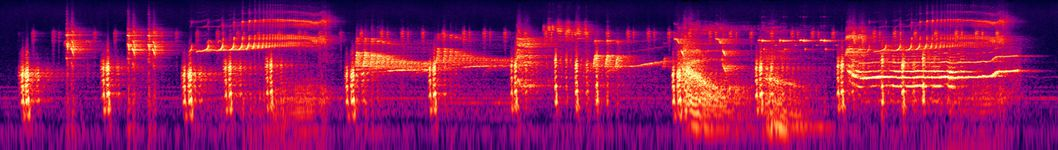 Great Zoo - Spectrogram.jpg