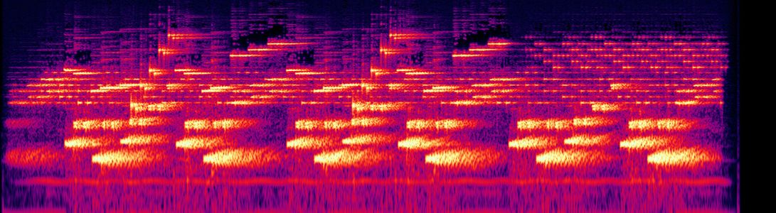 Delia's Dream - Spectrogram.jpg