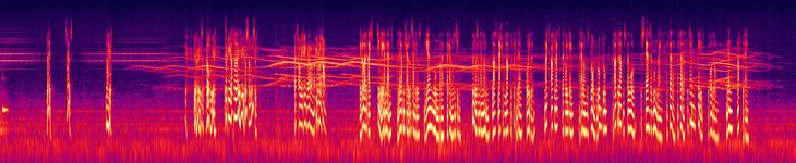 The Man Who Collected Sounds - 07 Ghosts on Main Street - Spectrogram.jpg