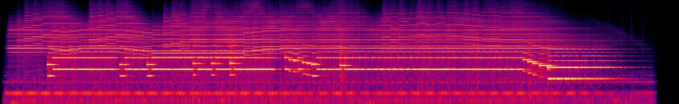 No Man's Land - Spectrogram.jpg