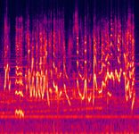 "07'42.6-08'01.8 ""I hear something"" - Spectrogram.jpg"