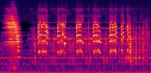 The Naked Sun - 12. Scene change + busy, high pitched note - Spectrogram.jpg