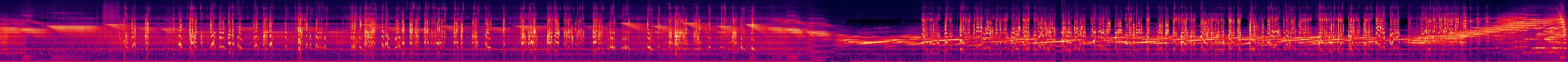 The Naked Sun - 16. Epilogue - Spectrogram.jpg