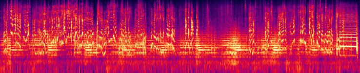 The Edge of Destruction 2 - 02.50-04.00 - Spectrogram.jpg