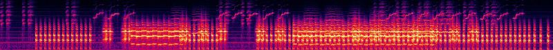 File:A Game of Chess - 12. Game B - Spectrogram.jpg