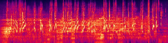 The Edge of Destruction 2 - 13.11-14.04 - Spectrogram.jpg