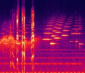 "72'54.7-73'16.1 ""How beautiful it is"" - Spectrogram.jpg"