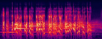 Aztec - 06. Portents of Doom - Spectrogram.jpg