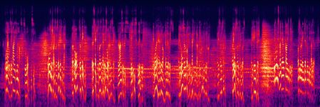 Aztec - 09. Five human hearts, still warm and steaming - Spectrogram.jpg