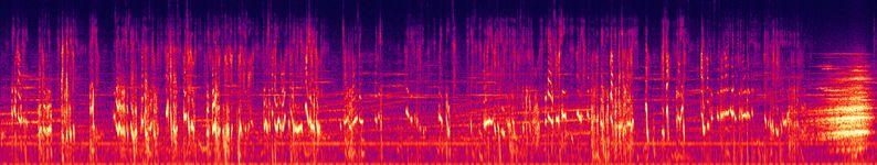 "18'42.4-20'20.4 ""I'm so cold"" - Spectrogram.jpg"