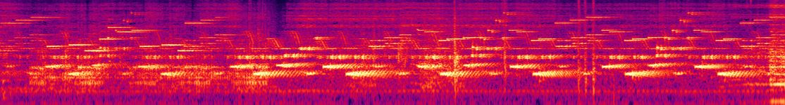 Work Is A Four Letter Word - 6 - Spectrogram.jpg
