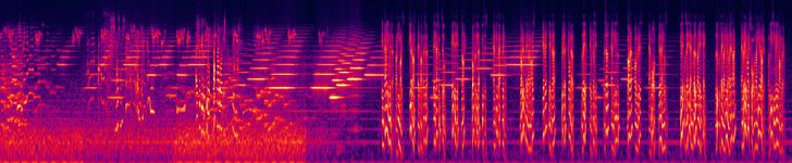 "85'19.7-86'45.7 Music for closing credits, including ""Dreaming"" - Spectrogram.jpg"