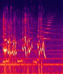 "78'48.5-79'05.5 ""I had not understood what a son's death is"" - Spectrogram.jpg"