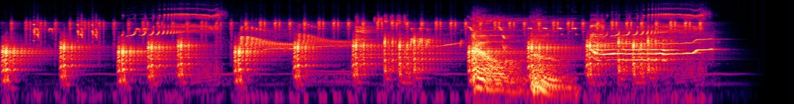 Great Zoos of the World - Spectrogram.jpg