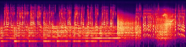 The Anger of Achilles 4 - Spectrogram.jpg