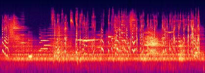 The Man Who Collected Sounds - 06 The Gallery of the Forms of Sound - Spectrogram.jpg