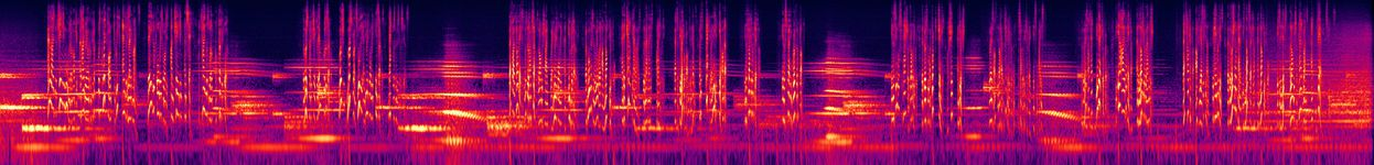 Music of the Spheres - Spectrogram.jpg