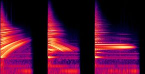 Shock Chords - Spectrogram.jpg