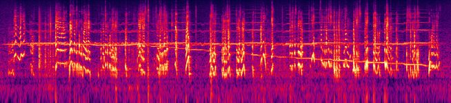 The Edge of Destruction 1 - 10.24-11.26 - Spectrogram.jpg