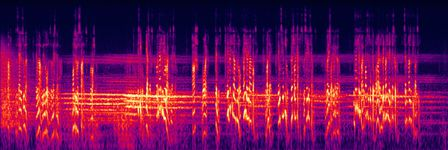 Aztec - 03. The Aztec Empire - Spectrogram.jpg