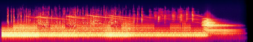 The Man Who Collected Sounds - 14 Sirens, wind, treated voices, gong - Spectrogram.jpg