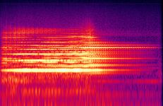 It Was a Solid Killing Match - Dissolvence - Spectrogram.jpg