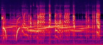 The Naked Sun - 03. Making contact with Doctor Thool - Spectrogram.jpg