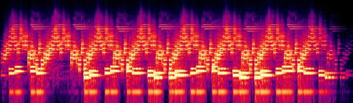 City Music - Spectrogram.jpg