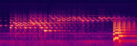 About Bridges - Theme - Spectrogram.jpg