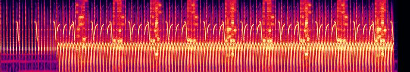Restless Relays - Spectrogram.jpg
