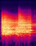 The Anger of Achilles 2 - Spectrogram.jpg