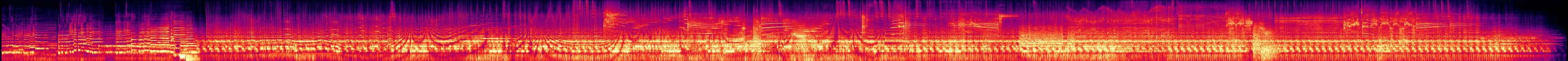 The Black Mass - Spectrogram.jpg