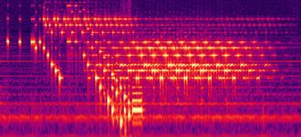Oranges and Lemons - Spectrogram.jpg