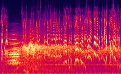 "60'14.6-60'45.0 ""The air's stinging cold"", swell and wind - Spectrogram.jpg"