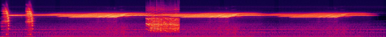 The Naked Sun - 01. Prologue - Spectrogram.jpg