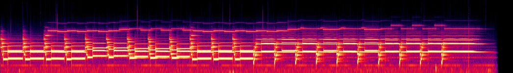 Nightwalker - Spectrogram.jpg