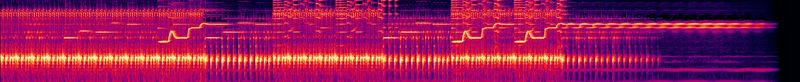 Way Out - Spectrogram.jpg
